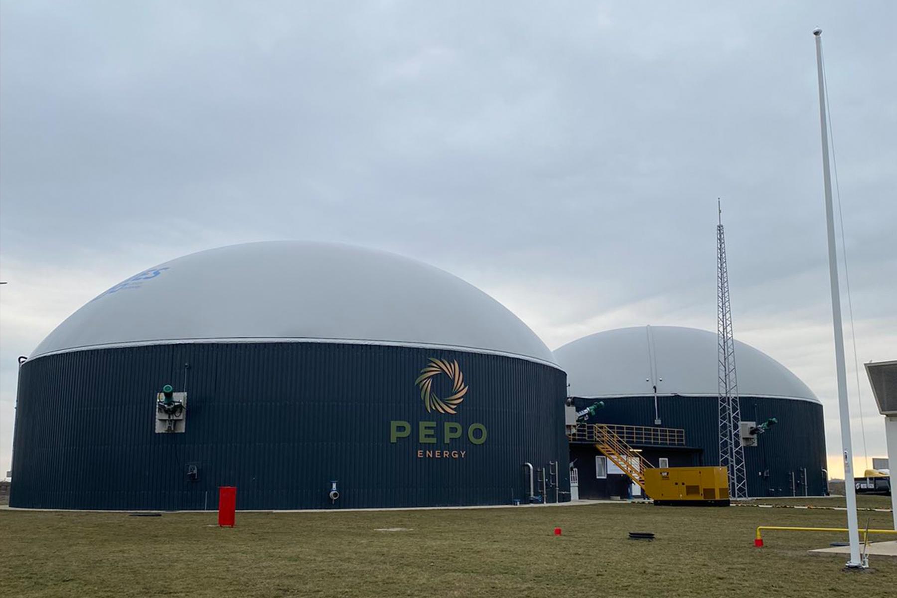 oie-biogas