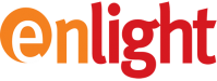 Enlight_Renewable_Energy_logo